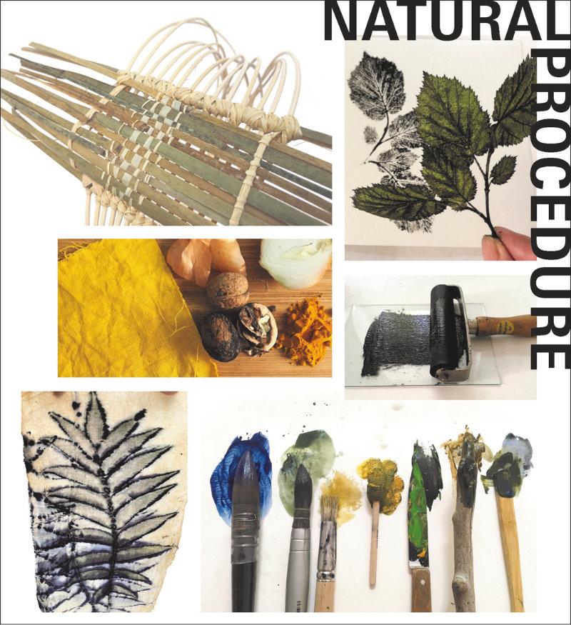 Natural procedure. Bild: Messe Frankfurt Exhibition GmbH