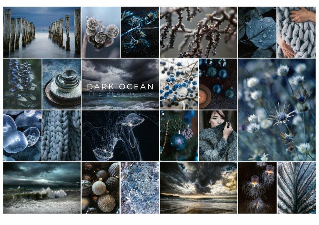 Dark Ocean. Bild: Messe Frankfurt Exhibition GmbH